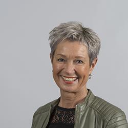 Hannie Boumans