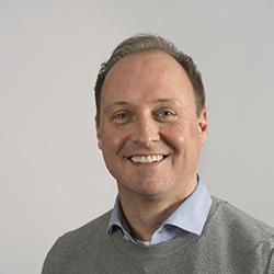 Martijn Somberg