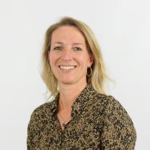 Bianca Bezemer-Wijnen