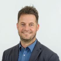 Lars Rhoen